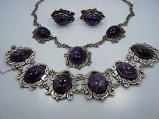 Image result for Jewelry + Bernice Goodspeed