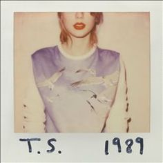 Listening to 1989 by Taylor Swift on Torch Music. Now available in the Google Play store for free.