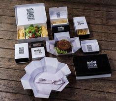1-bold-minimal-packaging-design-trends