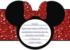 Fiesta de cumpleaños temática: Minnie | Club AsalvoClub Asalvo