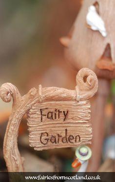 http://fairiesfromscotland.co.uk/product/fairy-garden-sign/