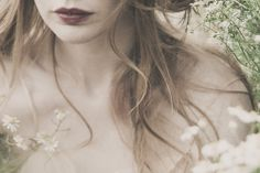 in my secret garden by monia merlo