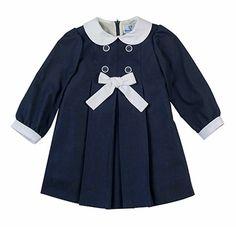 e0c1670ab 21 Best Florence Eiseman Dresses   Clothes images