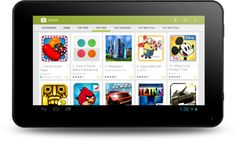 RCA Gives Unexpected Boost To Tablet Market In Q3