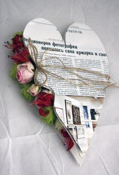 Валентинка, день всех влюбленных, композиция из цветов, сердце из цветов, подарок, день святого валентина