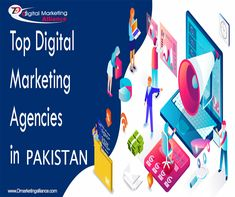 Digital marketing is the latest buzzword in the business arena. Here is a list of top digital marketing agencies in India which will help your grow in 2020 Online Marketing Companies, Best Digital Marketing Company, Best Seo Company, Digital Marketing Strategy, Digital Marketing Services, Seo Services, Social Media Marketing, Trust Company, Marketing Strategies