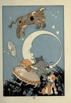 Maud and Miska Petersham / Everyday classics first reader