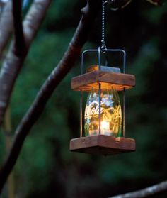 Diy Camping, Outdoor Camping, Camping Furniture, Diy Crafts For Home Decor, Art Drawings Beautiful, Camping Lanterns, Work Lights, Bushcraft, Woodworking Crafts