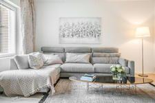 Tilaukseni - Zentuvo Couch, Furniture, Home Decor, Settee, Decoration Home, Room Decor, Sofas, Home Furnishings, Sofa