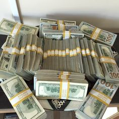In the first month, I have 30 bands of $10,000 left. I have already gave my…
