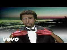 Dennis Edwards - Don't Look Any Further ft. Siedah Garrett - My mom loved Siedah's voice.