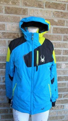 NWT GAP Stripe LOGO Hoodie Full Zipper Hooded Sweatshirt SHERPA Lined Blue *F5
