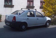 Dacia Logan Dacia Logan, Nissan Infiniti, Garage Art, Old Cars, Prince, Samsung, Album, Explore, Card Book