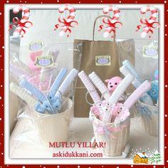 www.askidukkani.com Gift idea..