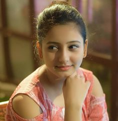Srabani Bhunia is one of the most cutest and beautiful TV serial actress in India. She is very cute, sweet, stylish, talented, and brilliant actress. Beautiful Girl In India, Beautiful Blonde Girl, Beautiful Girl Photo, Gorgeous Teen, Beautiful Children, Beautiful Women, Stylish Girls Photos, Stylish Girl Pic, Beautiful Bollywood Actress