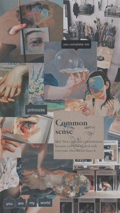 Cartoon Wallpaper, Ed Wallpaper, Iphone Wallpaper Tumblr Aesthetic, Iphone Background Wallpaper, Scenery Wallpaper, Aesthetic Pastel Wallpaper, Tumblr Wallpaper, Aesthetic Wallpapers, Artistic Wallpaper