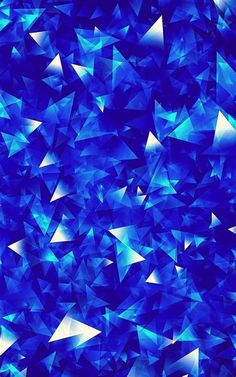 Aesthetic Blue Wallpapers - Wallpaper Cave