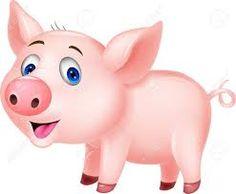 Afbeeldingsresultaat voor varkensplaatjes