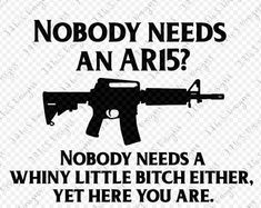 Reloading Room, Gun Humor, Gun Quotes, Countries And Flags, Country Girl Quotes, Dont Tread On Me, Sarcastic Quotes, Animal Quotes, Cricut Design