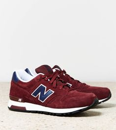 sale retailer 77542 2d789 114 Best New Balance images in 2017   Man fashion, New Balance ...