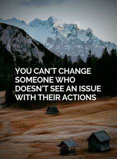 So don't even try. #changequotes #lifelessons #truthquotes