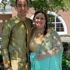 Anarkali Salwar Kameez Suit Dupatta Indian Pakistani designer ethnic party wear custom made mint green fabric dress for women and girls Pakistani Lehenga, Lehenga Suit, Party Wear Lehenga, Anarkali, Party Wear For Women, Girls Party Wear, Party Wear Dresses, Golden Dupatta, Ethnic Dress