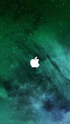 Iphone Wallpaper Video, Apple Logo Wallpaper Iphone, Iphone Homescreen Wallpaper, Iphone Background Wallpaper, Best Iphone Wallpapers, Wallpaper Iphone Disney, Pretty Wallpapers, Mobile Wallpaper, Iphone Backgrounds