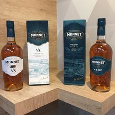 Prowein 2016: New Cognac products (Video) | Cognac Expert: The Cognac Blog about Brands and Reviews of the french brandy