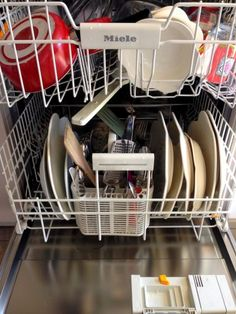 Best DishWasher 2020 – Reviews And Buying Guide Are you looking for the best dishwasher 2020, then you don't have to worry, we just created a list of best dishwasher 2020 for you. A dishwasher is one of the best investments you can make for your home. It not only saves you time and energy but also keeps your hand clean and saves your fingers from cuts. It also helps to save water and lowers your utility bills. Compact Dishwasher, Countertop Dishwasher, Portable Dishwasher, Best Dishwasher, Integrated Dishwasher, Magic Chef, Energy Saver, Dish Racks, Rack Design