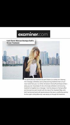 Big Blonde Hair Blog