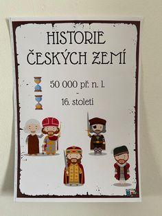 Crazy Owl, Bronze, Studio, Art, English, Cover, Books, Home Decor, Historia