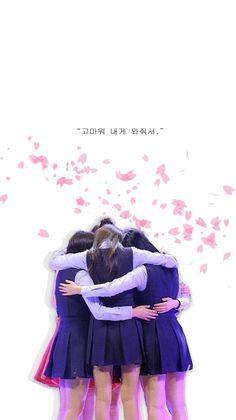 Inserido Kpop Girl Groups, Korean Girl Groups, Kpop Girls, Black Aesthetic Wallpaper, Pink Aesthetic, Sinb Gfriend, Twice Kpop, Jessica Jung, G Friend