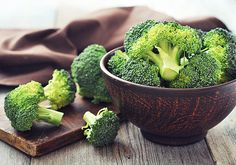 Sulforaphane is a chemical found in certain kinds of vegetables such as broccoli, cabbage, and cauliflower. Sulforaphane is vital to cure breast cancer.