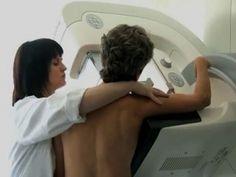 Frauen mit Brustkrebs haben heute gute Chancen wieder vollständig gesund zu werden. Der Tumor muss nur rechtzeitig entdeckt werden. Ist der Krebs noch klein und hat sich noch nicht im Körper ausgebreitet, lässt er sich am besten besiegen. Viele Länder bieten daher regelmäßige Checks zur Früherkennung an - so auch Deutschland (Mammografie-Screening). Die gesetzliche Krebsfrüherkennung können die Versicherten kostenlos wahrnehmen. Welche Untersuchungen gemacht werden, hängt vom Alter der Frau…