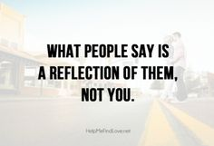 Not Worrying What Others Think Speak Wisely Let Your Behavior Speak for You Don't Lower Yourself to Their Level Rely on Your Inner Strength Trust Others to Show Their True Colors Quotable Quotes, Wisdom Quotes, Words Quotes, Wise Words, Quotes To Live By, Me Quotes, Sayings, Girl Quotes, Qoutes