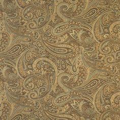 Upholstery Fabric K7441 Bullion Damask/Jacquard