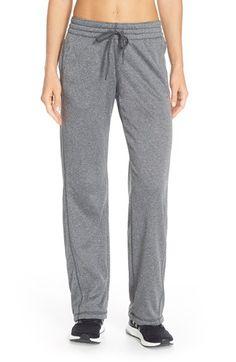 adidas 'Ultimate' Fleece Pants