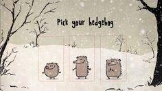 hedgehogs_big