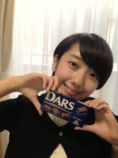 ずるずる。 の画像|波瑠オフィシャルブログ「Haru's official blog」Powered by Ameba
