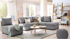 Top Interior Design Tips by Susan Strauss Design Luxury
