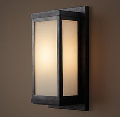 Contemporary Outdoor Lighting Interesting Contemporary Outdoor Lighting Modern Outdoor Lighting Outdoor Design Inspiration
