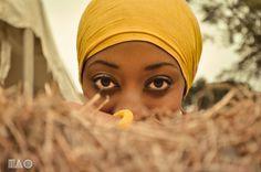 "True African Original: Foto Friday by @Sarah Marie.  Model: Miss Kenya USA - Angela Muiruri for @ZeroByZawadi ""An African #Yoga-Inspired Social Enterprise"" - www.zerobyzawadi.com or like us on facebook."