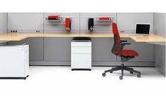 Resultado de imagem para decoração escritório design
