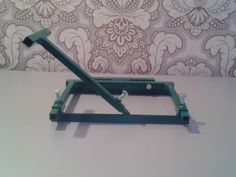 """Chainsaw mill- Chainsaw milling vertical from 13""""- 18"""" chain bar"""