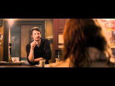 Leap Year Official Trailer #1 - Adam Scott Movie (2010) HD