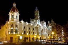 Die quirlige Stadt ist echt eine Entdeckungsreise wert: Valencia lädt zum Staunen, Shoppen und vergnüglichen Flanieren. Eine Eroberung in zwei Teilen.