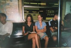Disposable Camera Film NYC Disposable Camera Film NYC The post Disposable Camera Film NYC appeared first on Film.
