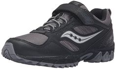 Trail Running Shoes From Amazon -- Visit the image link more details. Note:It is affiliate link to Amazon.