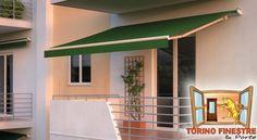 Tenda a Bracci Kappa Loft, Torino, Home Decor, Barbell, Decoration Home, Room Decor, Lofts, Home Interior Design, Attic Rooms