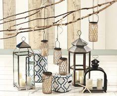 Available May 2012 at ballarddesigns.com